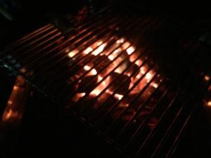 豆炭のメリット